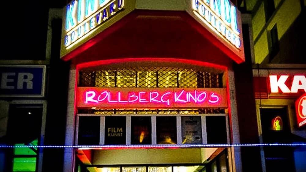 Rollberg Kino Berlin Programm
